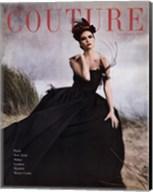 Couture November 1959 Fine-Art Print
