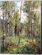 Spring Jubilee Fine-Art Print