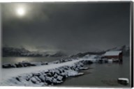 Norway 11 Fine-Art Print