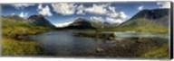 Norway XIV Fine-Art Print