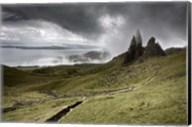 Scotland II Fine-Art Print