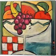 Fruit Cocktail Fine-Art Print