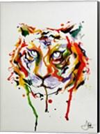 Demeter Fine-Art Print