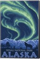 Alaska Fine-Art Print
