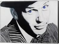 Frank Sinatra Fine-Art Print