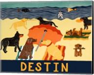 Destin Fine-Art Print