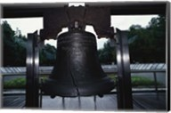 Liberty Bell, Philadelphia, PA Fine-Art Print