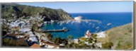 Santa Catalina Island, CA Fine-Art Print