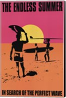 Endless Summer Fine-Art Print