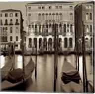 Venezia I Fine-Art Print