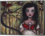 Matilda Fine-Art Print