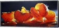 Mandarin Orange Fine-Art Print