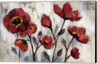 Floral Simplicity Fine-Art Print