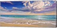 Onda d'Oceano Fine-Art Print