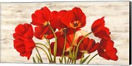 French Tulips Fine-Art Print