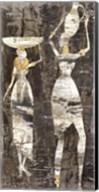 Africa II Fine-Art Print