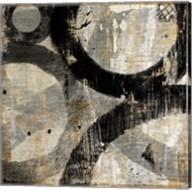Industrial II Fine-Art Print