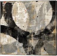Industrial III Fine-Art Print