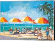 Sunny Daze Fine-Art Print