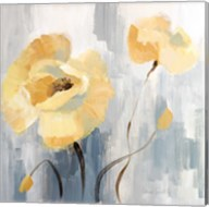 Blossom Beguile II Fine-Art Print