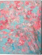 Apple Blossoms Fine-Art Print