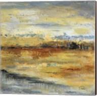Silver River II Fine-Art Print