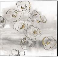 Gold Dust I v.2 Fine-Art Print