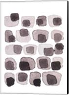 Grey Slate IV Fine-Art Print