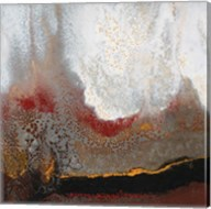 Copper Ridge Fine-Art Print