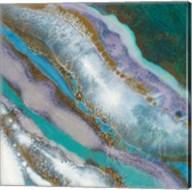 Blue Marble Fine-Art Print