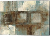 Euclid Ave Variations Fine-Art Print