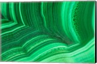 Malachite 1 Fine-Art Print