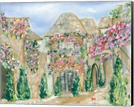 Take me to Capri Fine-Art Print