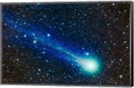 Comet Lovejoy Fine-Art Print