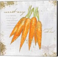 Garden Treasures VIII Fine-Art Print