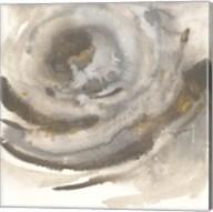 Gold Dust Nebula II Fine-Art Print