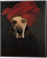 Great Dane Fine-Art Print