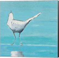 Egret II Fine-Art Print