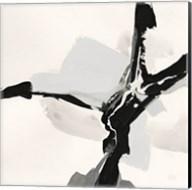 Creamy Neutral III Fine-Art Print
