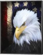 The Patriot Press Fine-Art Print