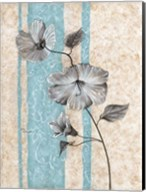 Large Hibiscus Fine-Art Print