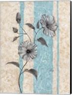 Small Hibiscus Fine-Art Print