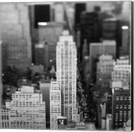 Fifth Ave NYC Fine-Art Print