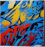 Abstract 1 Fine-Art Print
