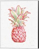 Gracefully Pink XI Fine-Art Print