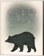 Ursa Major Fine-Art Print