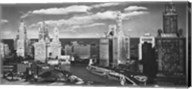 Chicago, c.1930 Fine-Art Print