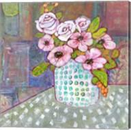 Emily Rose Fine-Art Print