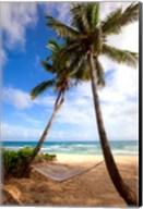 Yasawa Island Resort and Spa on Yasawa Islands, Fiji Fine-Art Print