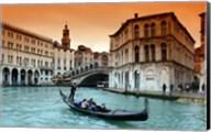 Venice Fine-Art Print